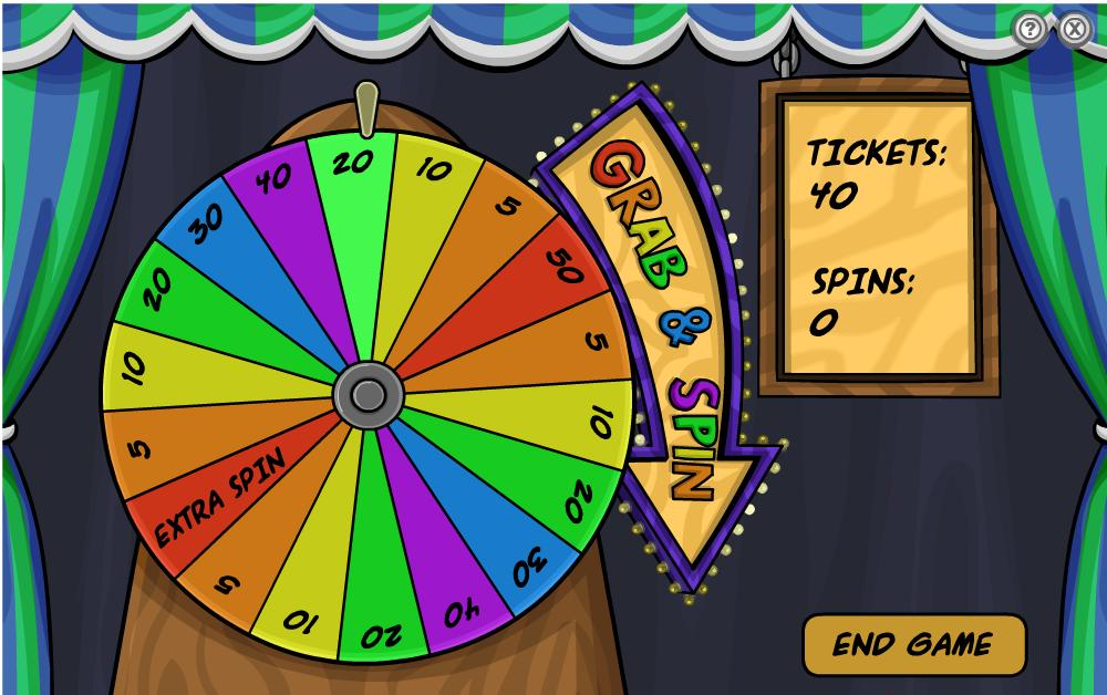 spin-the-wheel-ff-cp JPGSpin The Wheel